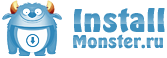 InstallMonster - заработай на файловом трафике