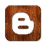 Создание блога на Blogger