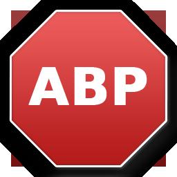 Adblock Plus - Скажи нет рекламе в браузере!