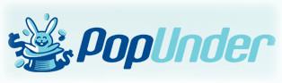 Партнёрская программа Popunder.ru