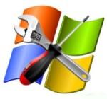 Отключение ненужных служб на Windows 7