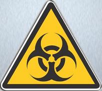 znak-virus