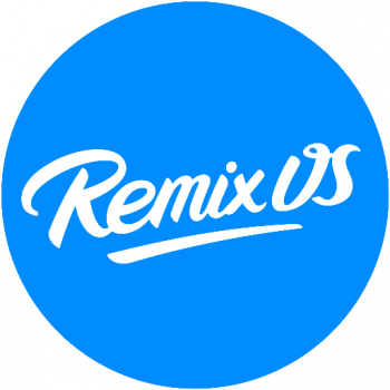 Как установить Remix OS в качестве второй системы