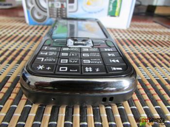 Телефон PFDM K298 с Aliexpress